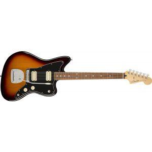 Fender Player Jazzmaster HH