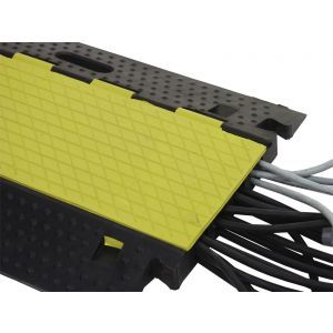 Eurolite Cable Tape 80702935