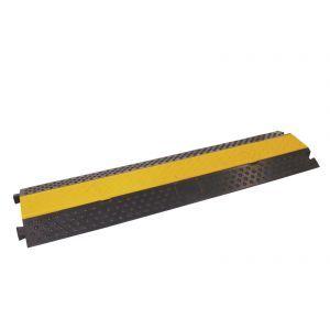 Pod pentru cabluri Eurolite Cablebrigde 2 Channels 1000x250mm