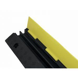 Eurolite Cable Tape 80702921