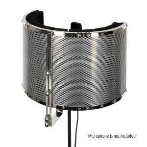 Panou Acustic LD Systems RF1