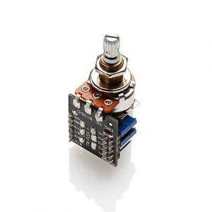 EMG 25KASPL Control PPP