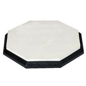 Practice Pad BSX 814.055