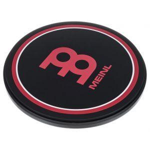 Practice Pad Meinl MPP-12