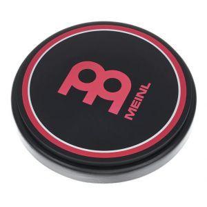 Practice Pad Meinl MPP 6