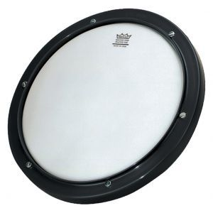 Practice Pad Remo 6 Inch