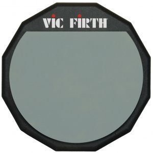 Practice Pad Vic Firth PAD6