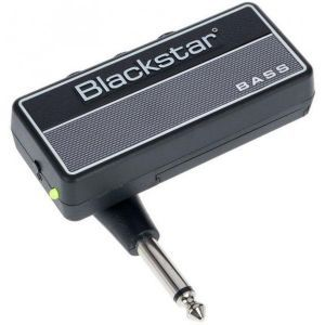 Preamplificator Casti Blackstar amPlug2 FLY Bass