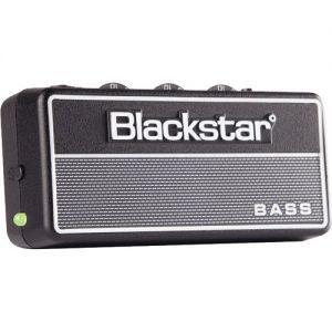 Preamplificator Casti Blackstar amPlug2 FLY Bass
