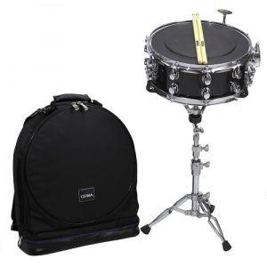 Drumcraft 14x6,5