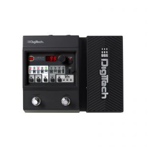 Procesor chitara Digitech Element XP