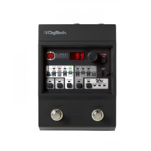 Procesoare chitara Digitech Element