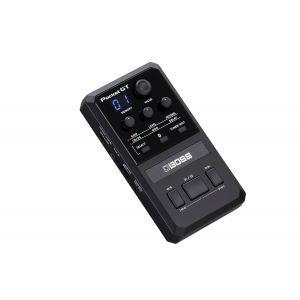 Procesor Chitara Boss Pocket GT