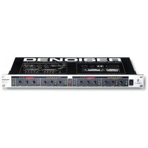 Behringer SNR 1000
