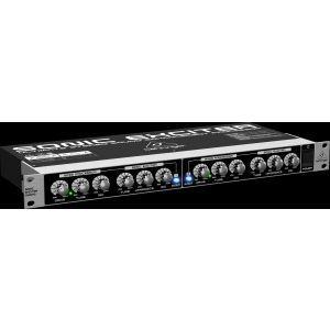 Procesor efecte Behringer SX3040