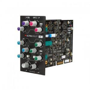 Solid State Logic SSL 500 UltraViolet EQ