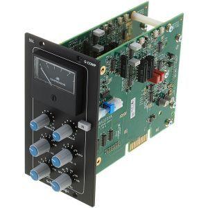 Processor SSL 500 Bus Compressor MkII