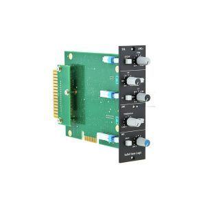 Processor SSL 500 Series LMC+