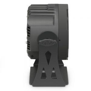 Proiectoare Led Par Cameo Flat Pro 7 XS