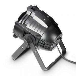 Proiectoare Led Par Cameo P ST 64 RGBA Q 8W