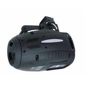 Futurelight EVO Color 250