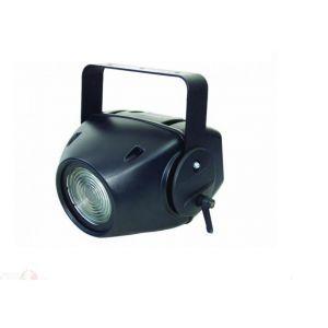 Proiector Efecte Futurelight PCC 500f
