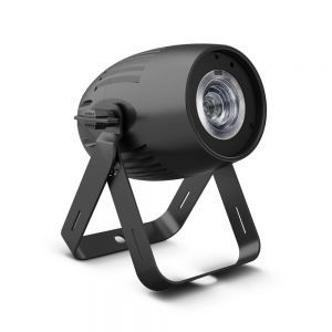 Proiector Led Par Cameo Q-Spot 40 RGBW