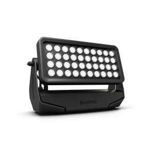 Proiector LED Par Cameo ZENIT W600 D