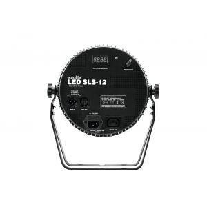 Eurolite SLS-12 HCL MK2