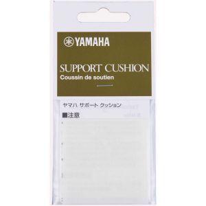 Yamaha BMMSCUSHION
