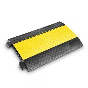 Protector Cablu Defender MIDI