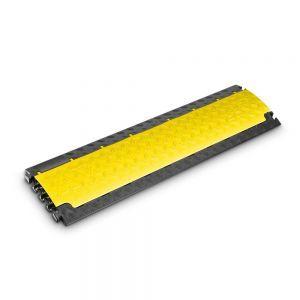 Protector Cablu Defender NANO