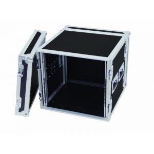 Rack Amplificatoare Omnitronic 10U
