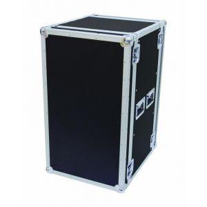 Rack Amplificatoare Omnitronic 20U