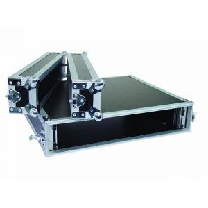 Rack Amplificatoare Omnitronic 2U