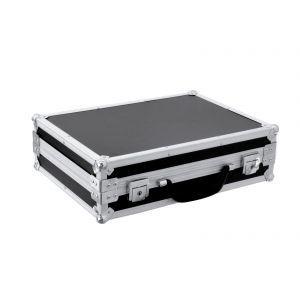 Rack case ROADINGER Laptop LC-17
