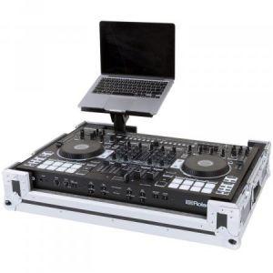 Rack pentru DJ808W Roland