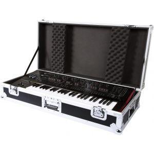 Rack pentru Keyboard 49 Roland