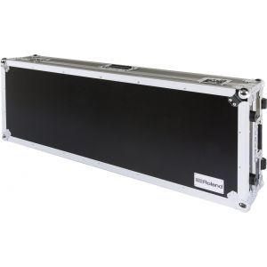 Roland Rack for Keyboard 61