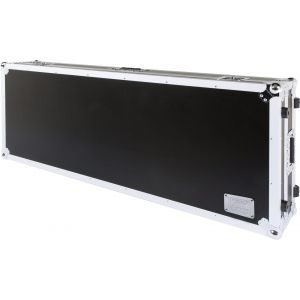 Roland Rack for Keyboard 76