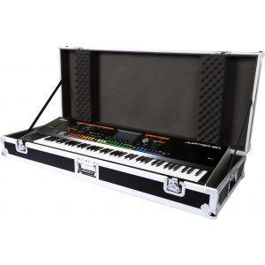 Rack pentru Keyboard 76 Roland