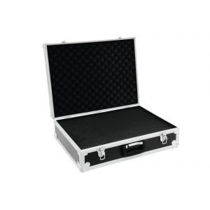 Roadinger Universal Case FOAM GR-4 black