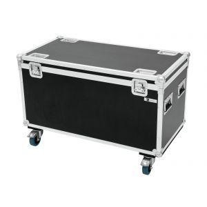 Rack Roadinger Universal Case Pro 100x50x50cm