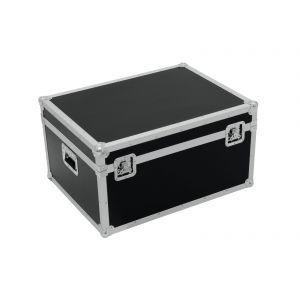 Roadinger Universal Transport Case 80x60cm