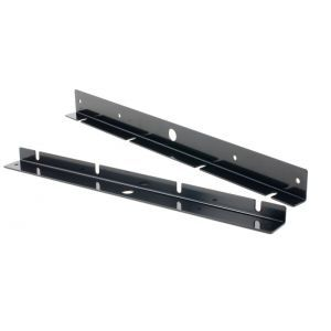 Yamaha RK5014 and RK5016 Rackmount