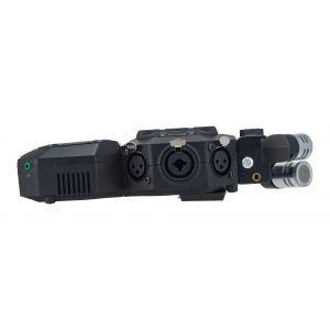 Zoom H8 Handy Recorder