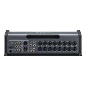 Recorder Digital Zoom L-20 R