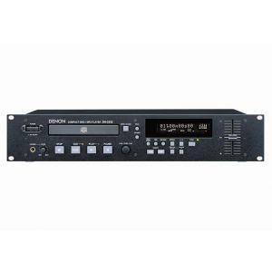 Denon Pro DN C635