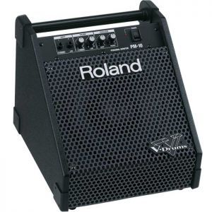 Roland PM 10 Drum Monitor