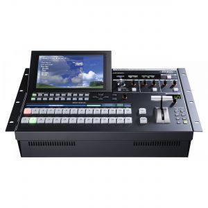 Roland V 1600hd Multi Format Switcher